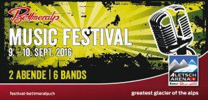 musicfestival_bettmeralp_scappatina_2016_2